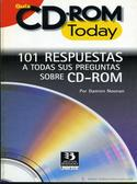 Revista CD-ROM Today