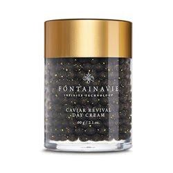 Crema Giorno Caviar Revival