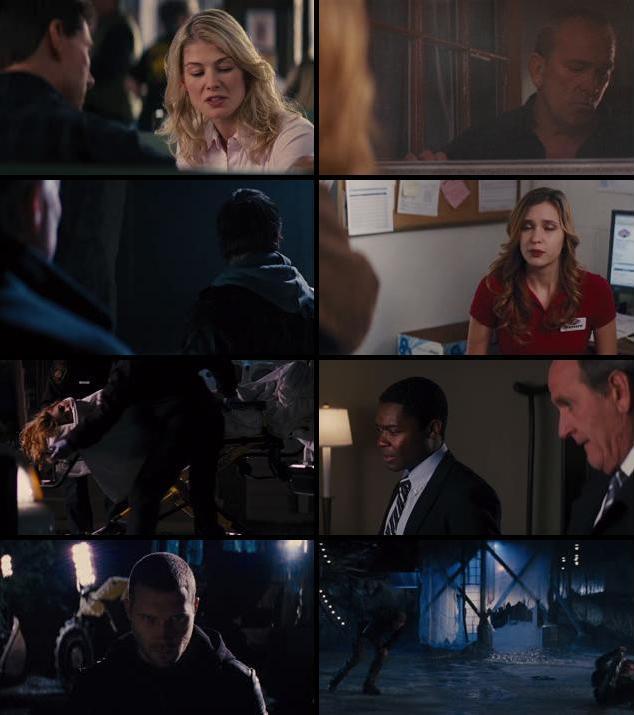 Jack Reacher 2012 Dual Audio Hindi 720p BluRay