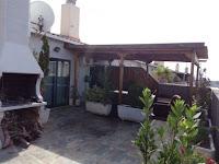 duplex en venta avenida valencia castellon terraza2