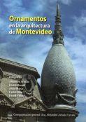Ornamentos en la arquitectura de Montevideo