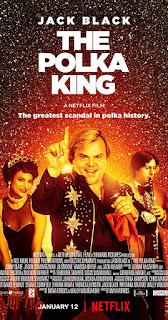 Vua Lừa Đảo