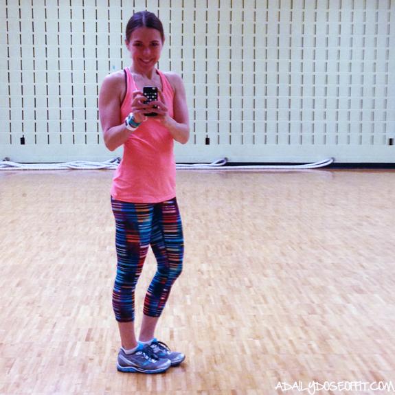 Athleta clothing, Athleta running pants, Fitness Fashion
