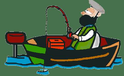 santa- banta- goes-for-fishing-on-boat-image