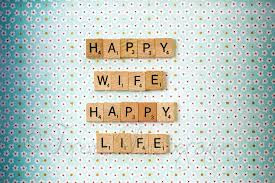 happy-birthday-quotes-images-for-wife-2