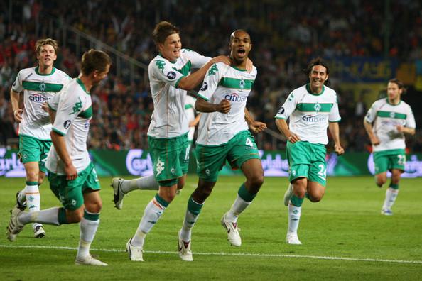 Augsburg vs Werder Bremen