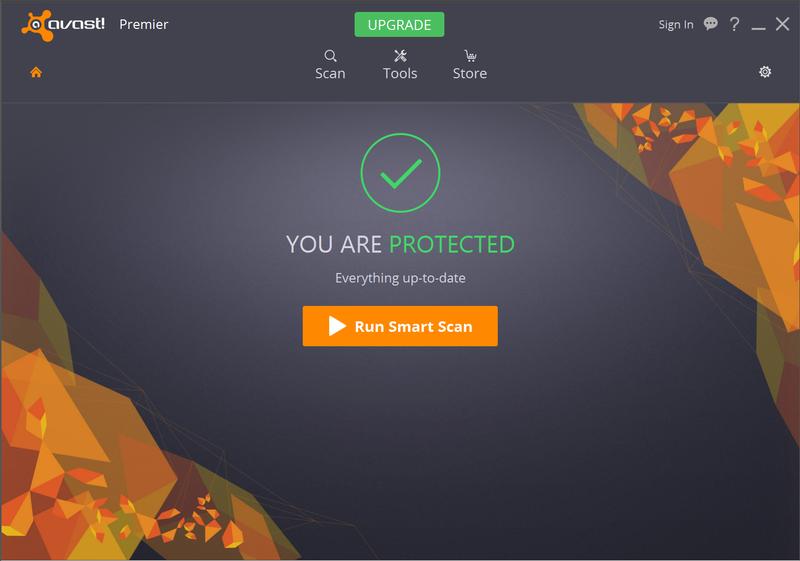 download avast antivirus crackeado 2018