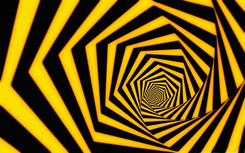 Iphone Optical Illusion Wallpaper Creative Wallpapers For Desktop Wallpaper Amp Pictures