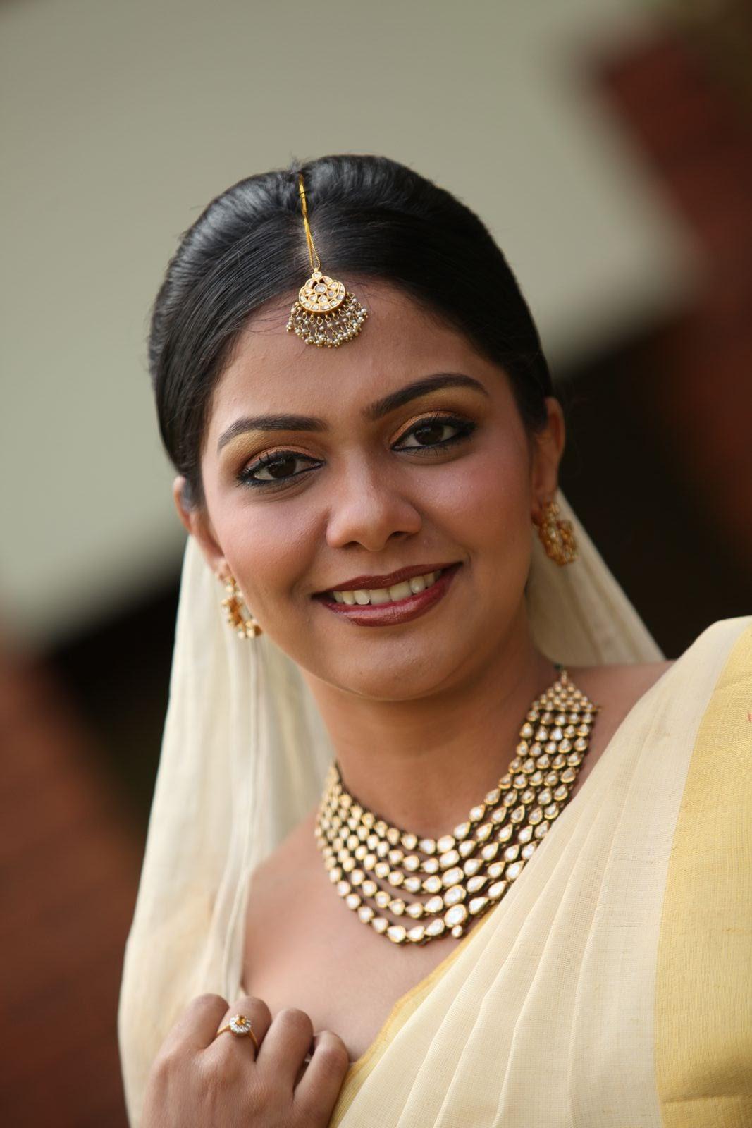 Tamil Girls-6672
