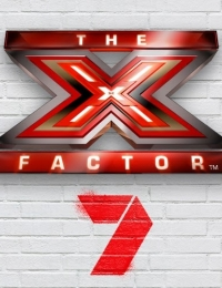 The X Factor AU 7 | Watch Movies Online