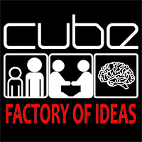 http://www.factorycube.com/