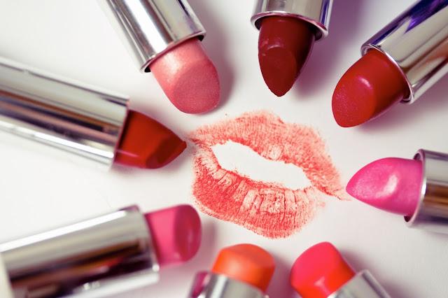 Daftar 70 Produk Kosmetika Berbahaya Menurut BPOM