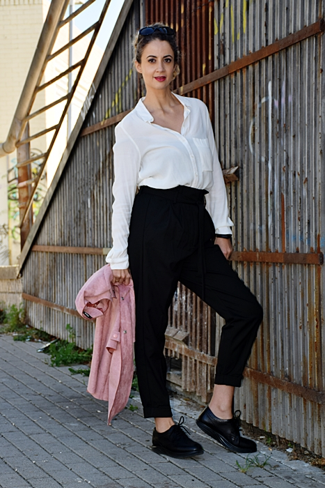 Outfit-chaqueta-ante-rosa-6