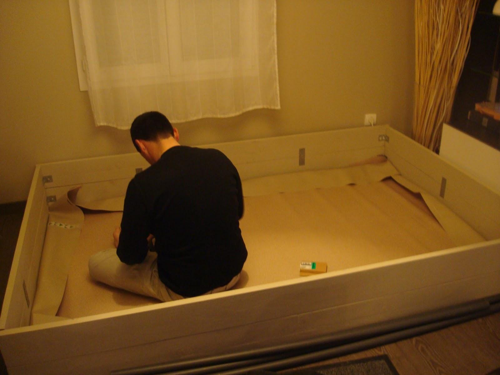 chiots golden retriever de dharma boby la caisse de mise bas. Black Bedroom Furniture Sets. Home Design Ideas
