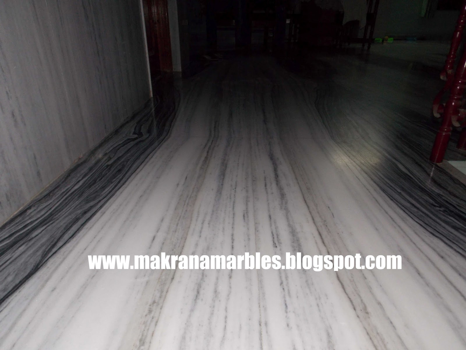 Floor Marble Design Makrana Marble Product And Pricing Details Flooring Pattern