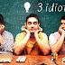 Phim BA CHÀNG NGỐC - 3 Idiots (2009) Vietsub