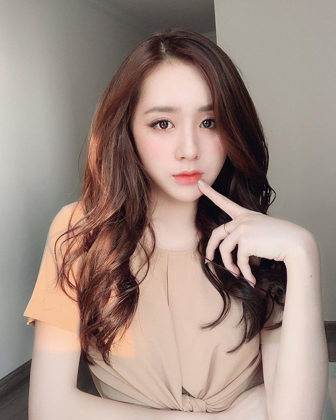 Phan Ngọc Quý