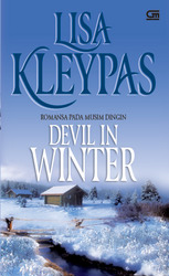 http://www.kubikelromance.com/2015/06/devil-in-winter-wallflowers-3-by-lisa.html