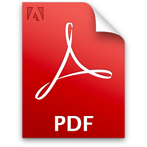 How To Convert PDF To AutoCAD And Other Formats