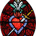 Chaplet in Honor of the Immaculate Heart