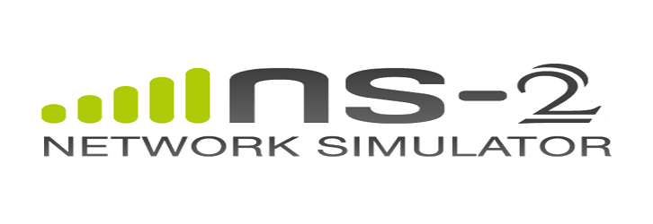 NS2 [Network Simulator 2 ] installation on windows - Way2Techin