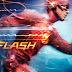 The Flash | Grant Gustin deseja que Joss Whedon dirija um episódio da série!