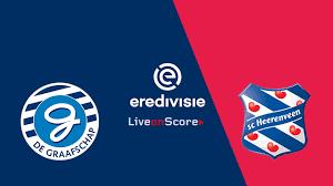 Prediksi Graafschap vs Heerenveen 7 Oktober 2018 Liga Belanda Eredivisie Pukul 01.45 WIB