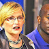 Top 3 Helen #Zille Controversies proven as Racist ( 1. HIV, Refugees and Colonialism )