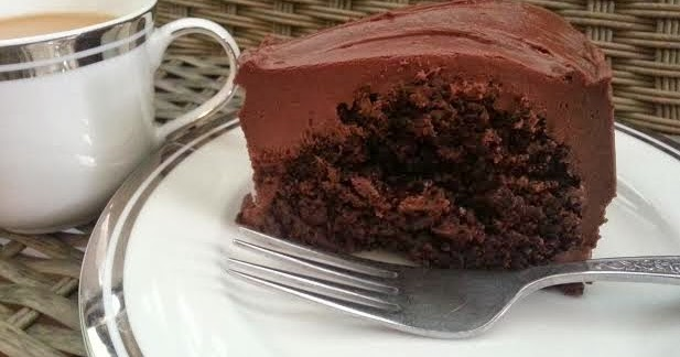 Low Fat Chocolate Cake Recipes From Scratch: Bacon Time With The Hungry Hypo: Easy Maple Cinnamon