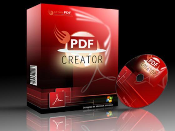 Latest PDF Creator 1.6.2 Free Download ~ FeRoZaA