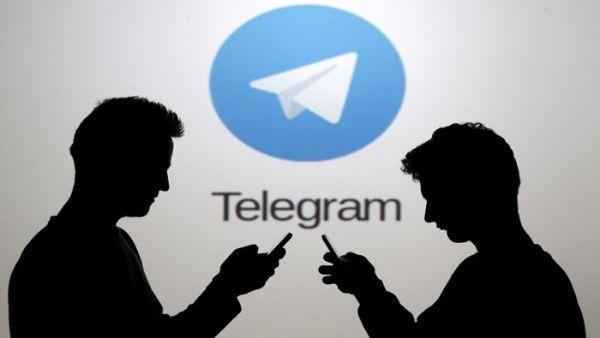 Telegram es la aplicación más usada por terroristas en Rusia
