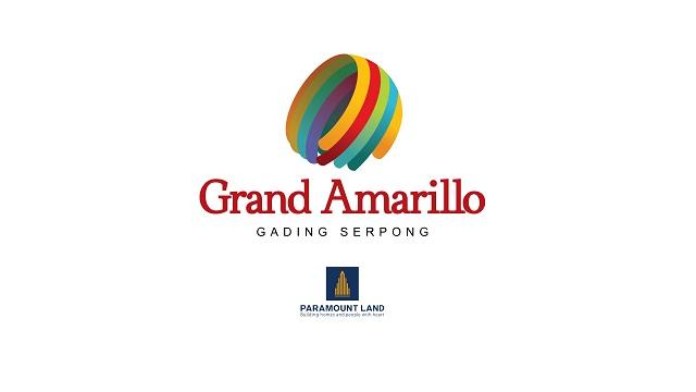 Paramount Land Mengeluarkan Hunian Terbaru Grand Amarillo