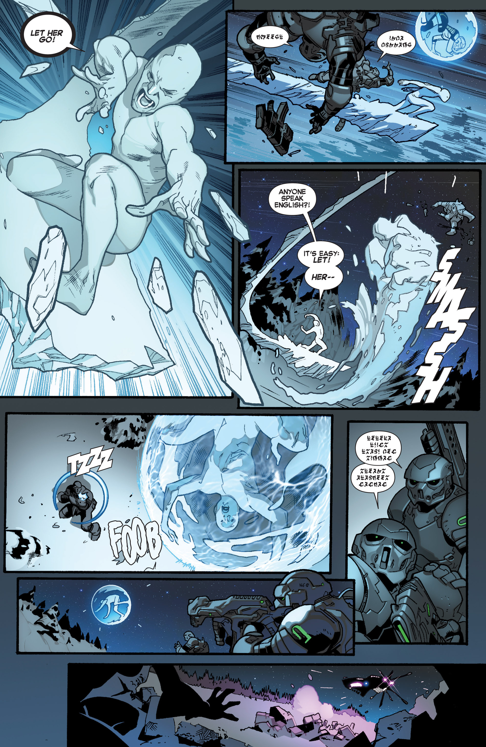 Read online All-New X-Men (2013) comic -  Issue #22 - 16
