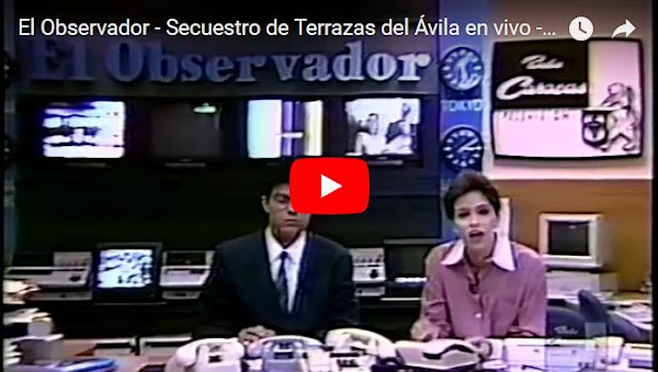 http://www.asieravenezuela.com/2017/12/el-observador-reportando-el-secuestro.html