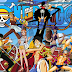 One Piece Batch Episode 1 - 790 Subtitle Indonesia