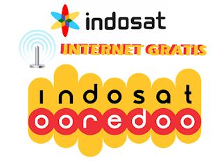 Internetindosat