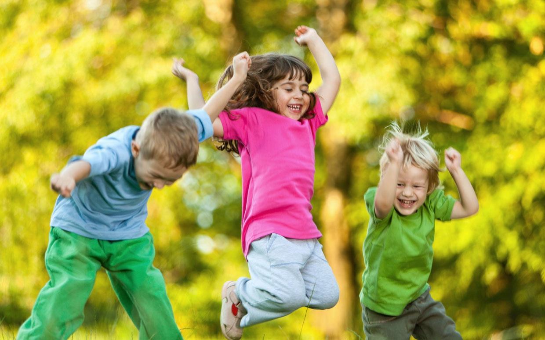 9 Tips Jitu Agar Anak Anda Menyukai Sayuran