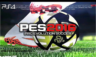 FTS Patch By Ders v1 New Apk + Data Obb