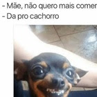 https://www.macacomagro.com/2019/11/o-cachorro-todo-feliz.html