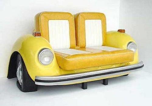 Rumah Minimalis   Furniture unik dari barang bekas yang bisa anda ... 07aaa17834