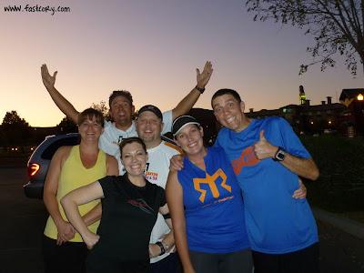 Fast Cory: September 2011