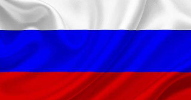 Rusya, 'Suriye Halklarının Kongresi'ne Kürtleri davet etti