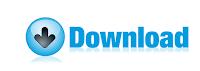 http://www.sri-ya.com/2018/03/cara-mudah-install-driver-secara.html