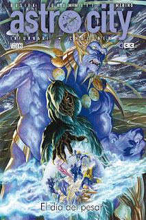 http://www.nuevavalquirias.com/astro-city-el-dia-del-pesar-comprar-comic.html