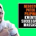 Successful na Magsasaka dahil sa Automated Business System