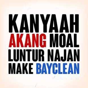 Dan Kata Kata Lucu Bahasa Sunda