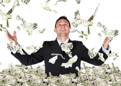 अमीर बनने के सपने पूरे करने के लिए खास बातें