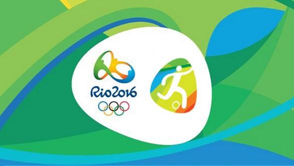 Assistir Jogos Olímpicos ao vivo 2016 - Futebol