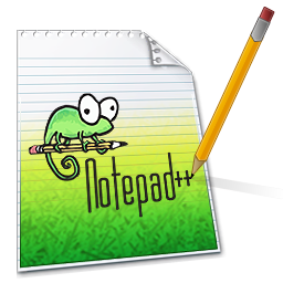 تحميل برنامج Download Notepad++ 7.5.1