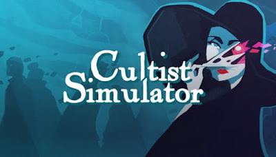 Cultist Simulator Full Apk + Data (paid) for Android